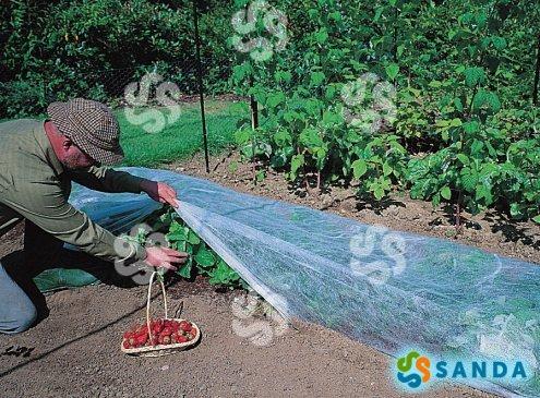 Агроволокно назначение и применение в домашних условиях